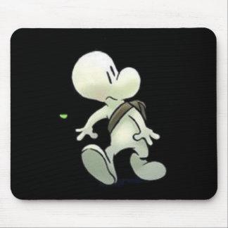 m_6ef08ebc846e2ed2259e740a82478dab mouse pad