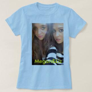 m_8607fa86d11e9396a86c8611d624f8c1, Megan&Liz Polera