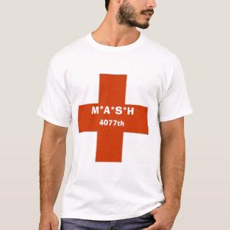 M*A*S*H T-Shirt