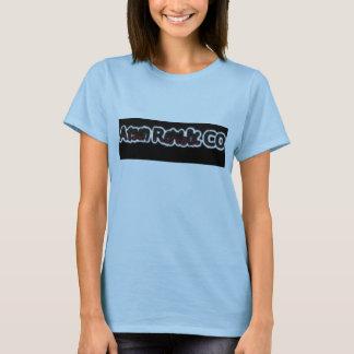 m_b5204a7430fe98c78011d24c332c6125 T-Shirt