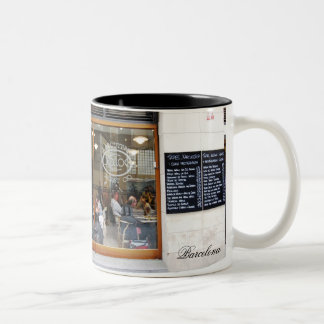 m Barcelona Mug 5