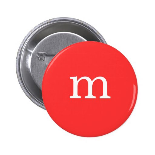 M Button