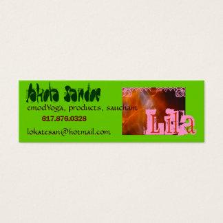 m_c7f5f45d8a15afcd544a90672819bbb1, lakota sand... mini business card
