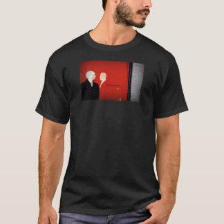 M.C.W. T-Shirt