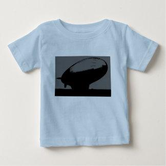 M_class_blimphant_Blimptinite Black Label Art 1b T-shirt