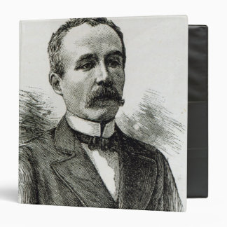 """M. Clemenceau, a partir de la """"hora del ocio"""", 189"""