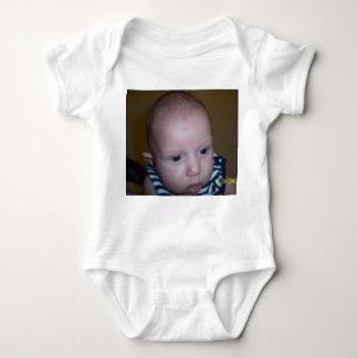 m_e754007838cf4d5acb3d2e1d566caa9e baby bodysuit