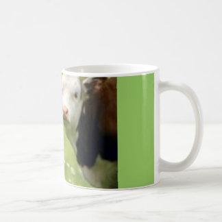 m_e85bf03a39237472f9a3ef42af934ccc coffee mug