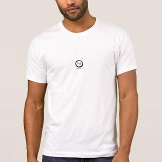 M-E Middle-earth ™ Shirt