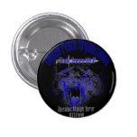 M.E.S.E Airsoft Operation: Midnight Terror Pinback Buttons
