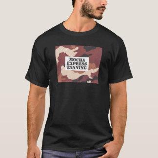 M.E.T. Men's Black T-Shirt