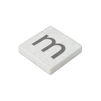 m stone magnet