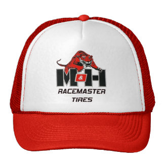 M&H Hat
