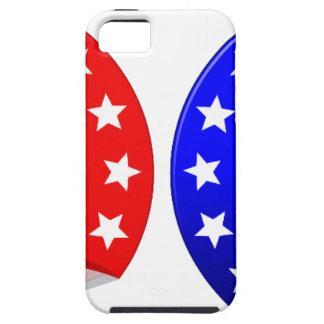 M iPhone SE/5/5s CASE