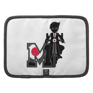 M is for Mod Organizer