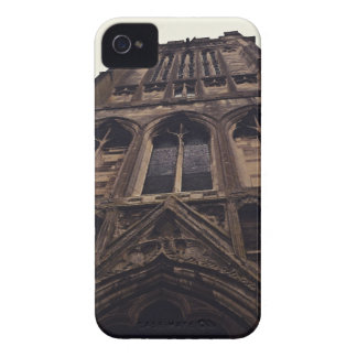 M.jpg iPhone 4 Cover