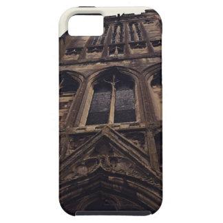 M.jpg iPhone 5 Case