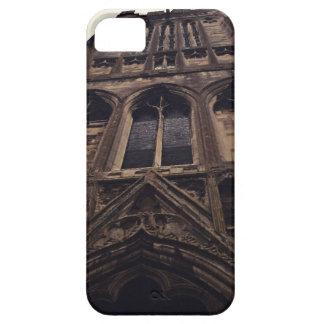 M.jpg iPhone 5 Cases