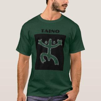 M.KL, TAINO T-Shirt