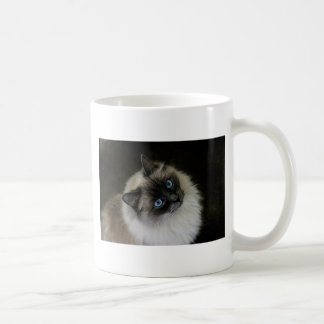 M`Lady Coffee Mug