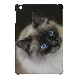 M`Lady iPad Mini Case