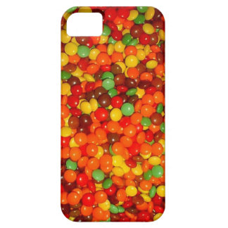 M&M Candy Iphone Case