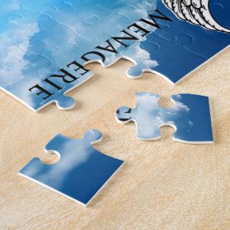 M&M Fund Raising Puzzle! Jigsaw Puzzle