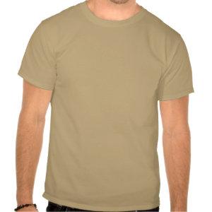 M-M-M-My Sharona T-Shirt