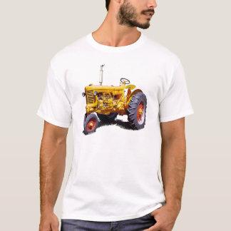 M-M UB T-Shirt