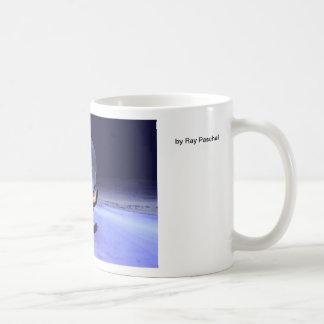 M.O.A.B. COFFEE MUGS