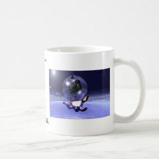 M.O.A.B. COFFEE MUG