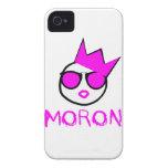 m_o_r_o_n_pink_white_iphone_4_case-r555c7bc80cc642e5ae46631d5f3af0c7_a460e_8byvr_152.jpg