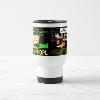M: phumi coffee mug