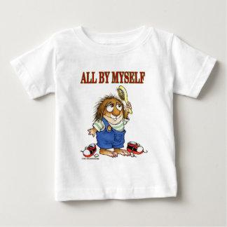 m shirt