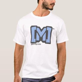 [M] Shirt