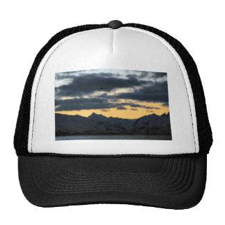 M V Selendang Ayu Oil Spill Unalaska 2004 Hats