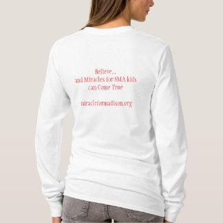MA - logo T-Shirt