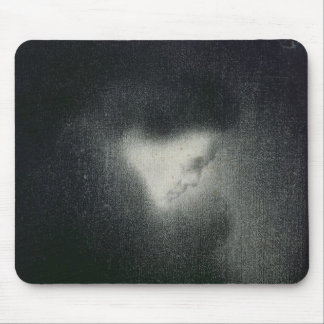 Ma Mere, 1899 Mouse Pad