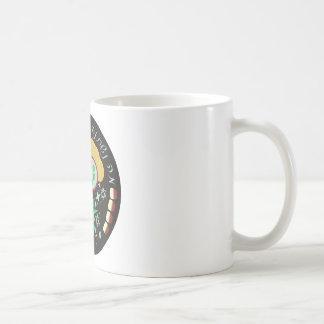 Ma Nishtana Halaila Haze Mikol Haleilot Coffee Mug