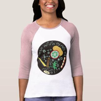 Ma Nishtana T-Shirt