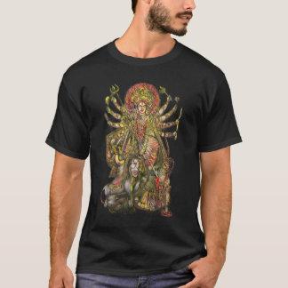 MAA DURGA T-Shirt
