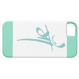 Maa(MOM) iPhone SE/5/5s Case