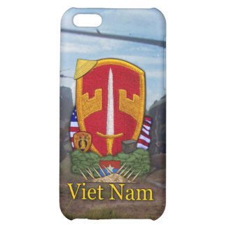 MAAG military advisors vietnam nam war iPhone 5C Case