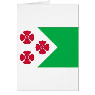 Maasdonk, Netherlands Greeting Cards