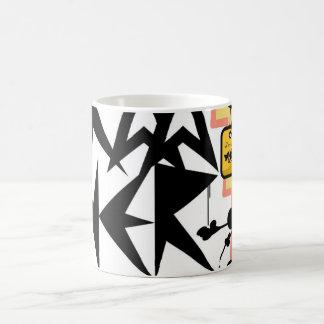 maash-w coffee mug