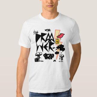 maash-w t shirt