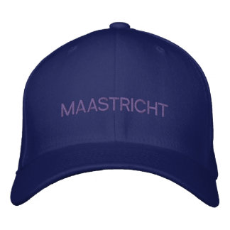 Maastricht Cap