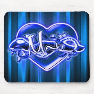 Mab Mouse Pad