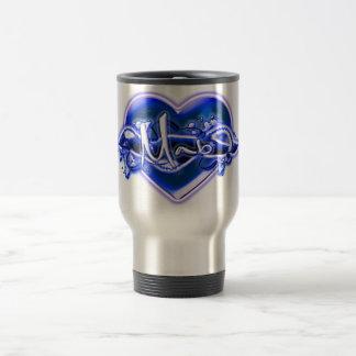 Mab Travel Mug