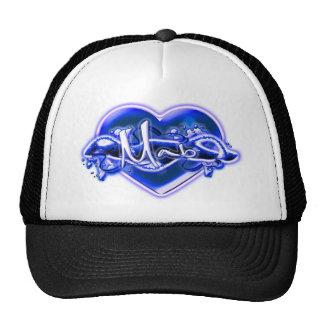 Mab Trucker Hat